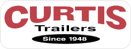 Curtis Trailers Since 1948